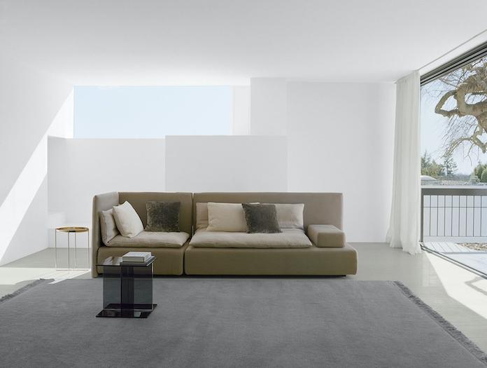 E15 Shiraz Sofa 3 Philipp Mainzer Farah Ebrahimi
