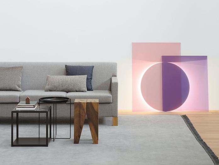 E15 Colour Light Daniel Rybakken Andreas Engesvik 2