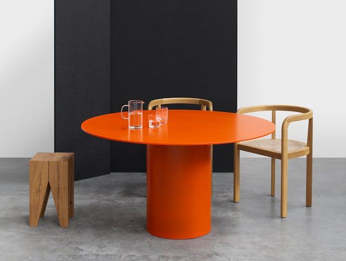 E15 hiroki dining table lifestyle 2