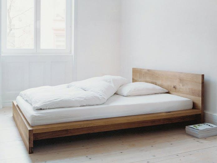 E15 Mo Bed 3