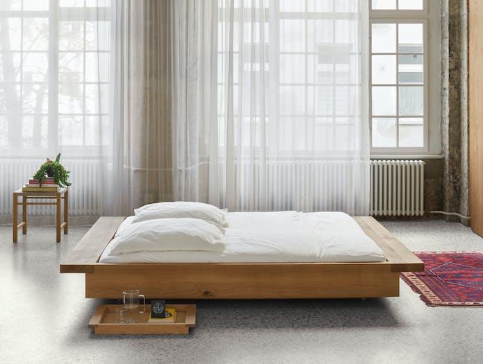 E15 noah bed