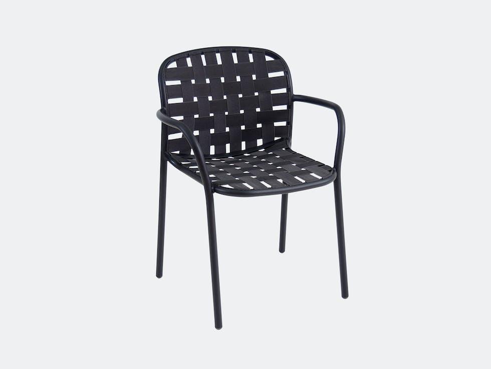Yard Armchair image