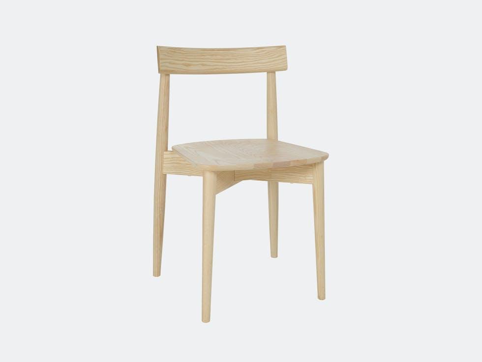 Lara Chair image