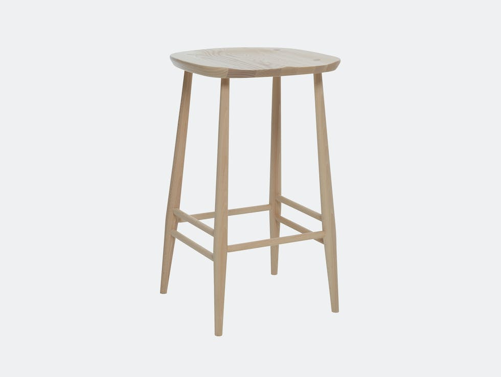 Originals Bar Stool image