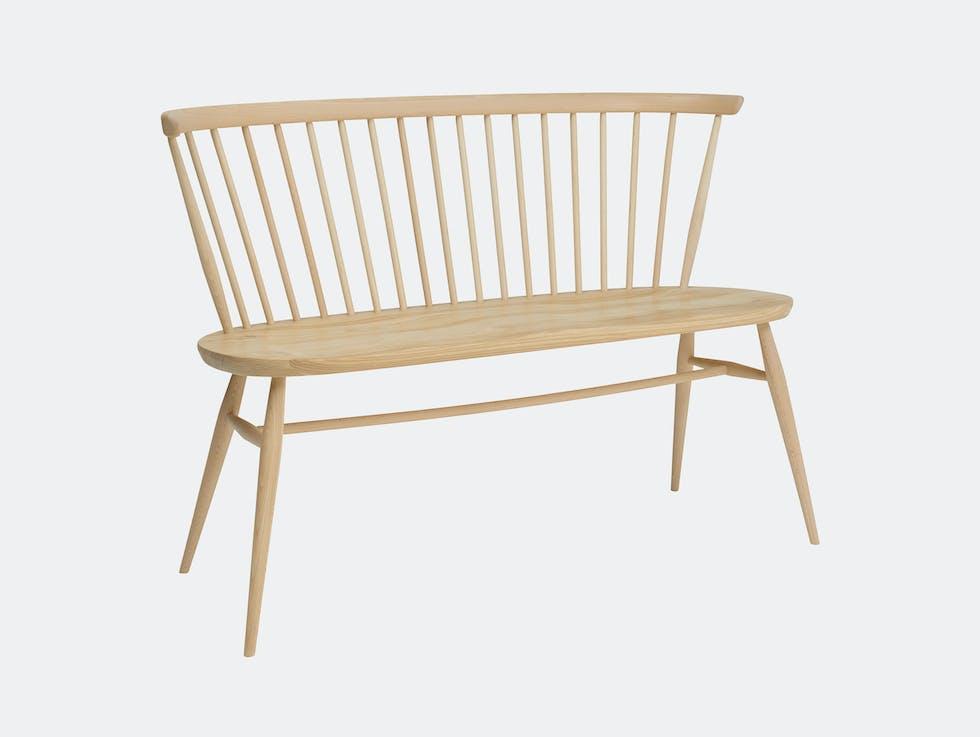 Originals Love Seat image