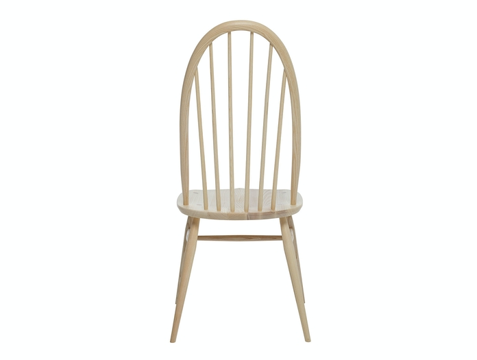 Ercol Windsor Quaker Chair Back Lucian Ercolani