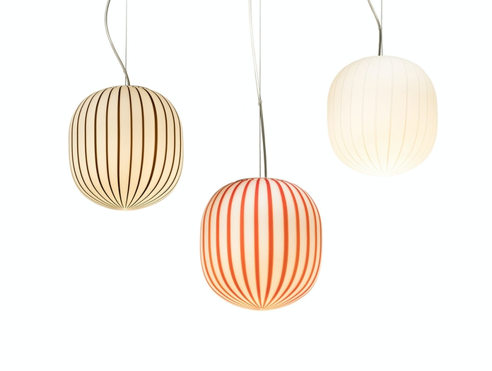 Established And Sons Filigrana S2 Pendant Lights Sebastian Wrong