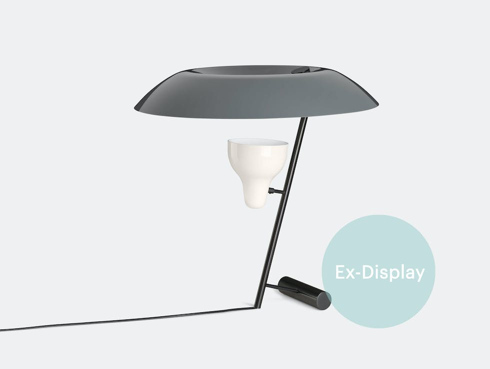 Model 548 Table Lamp / 55% off at £567 image