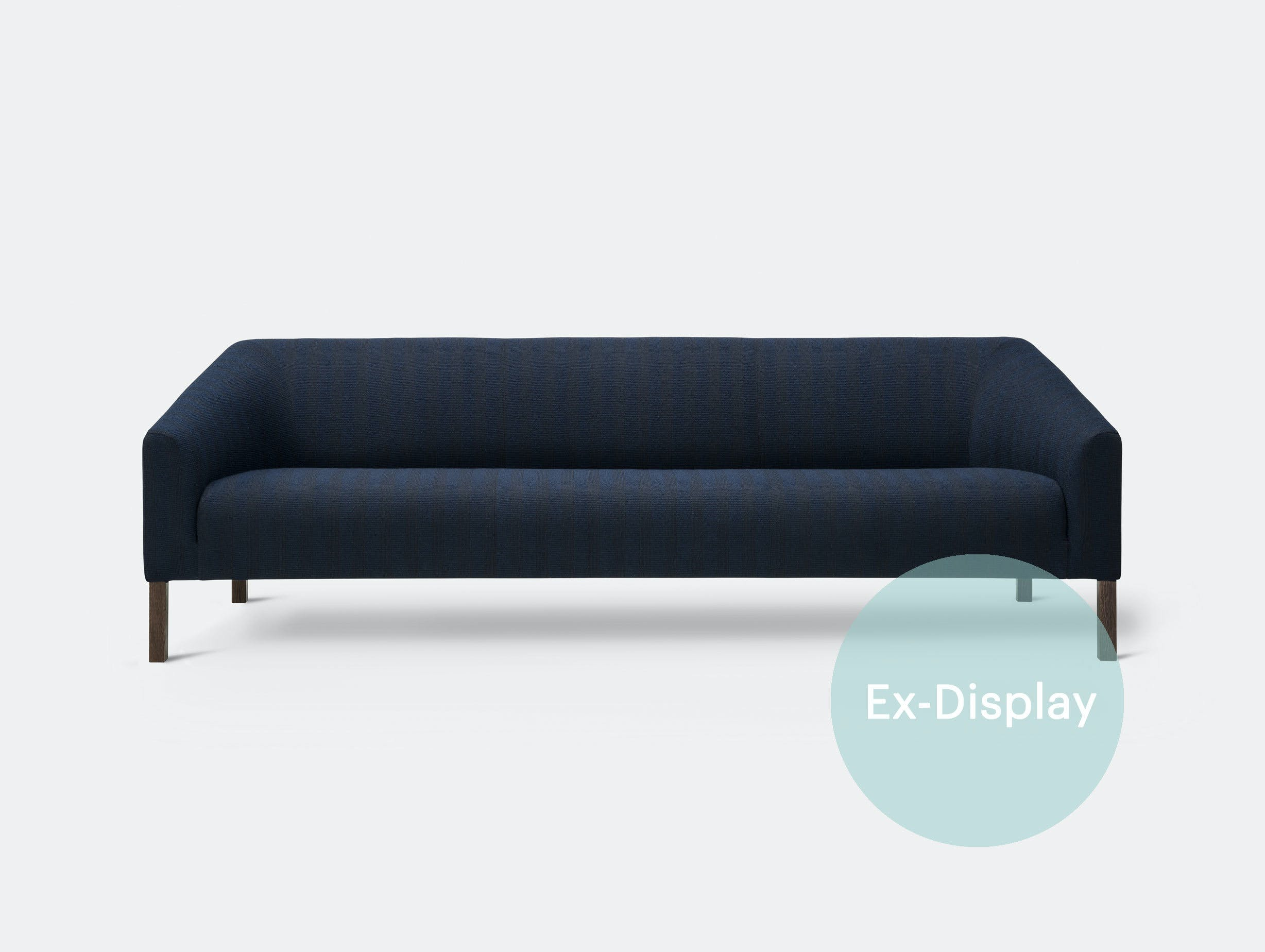 Kile Sofa / 38% off in our Summer Sale at £2950 image