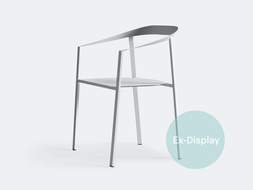 My Chair / 50% off at £264 image