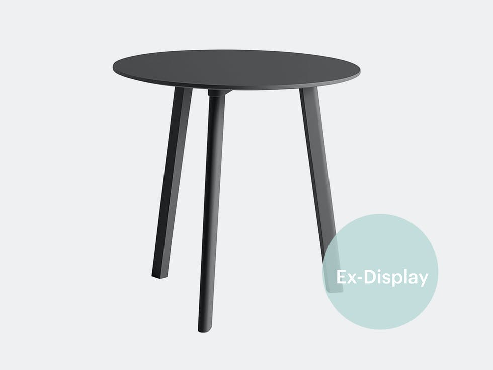 CPH Deux 220 Table / 50% off at £255 image
