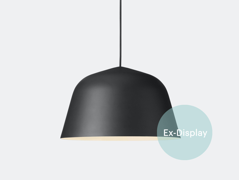 Muuto Ambit Pendant Lamp 40Cm