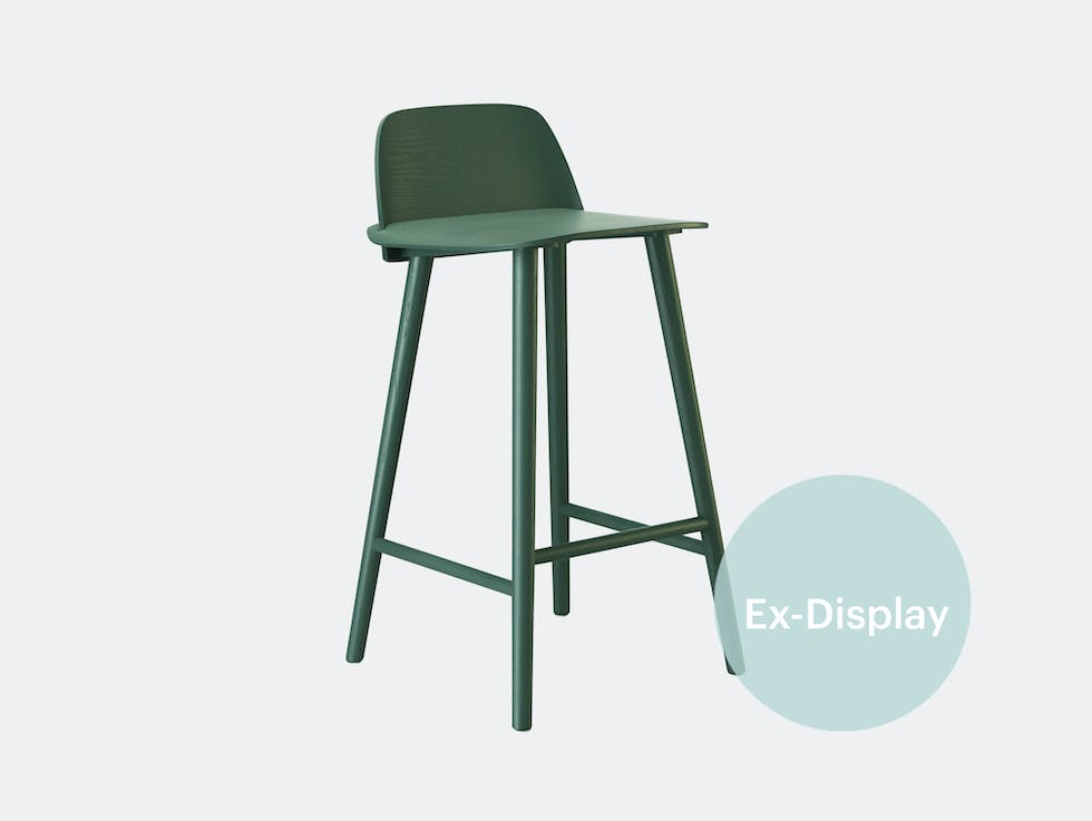 Nerd Stool  / 65% off at £142 image
