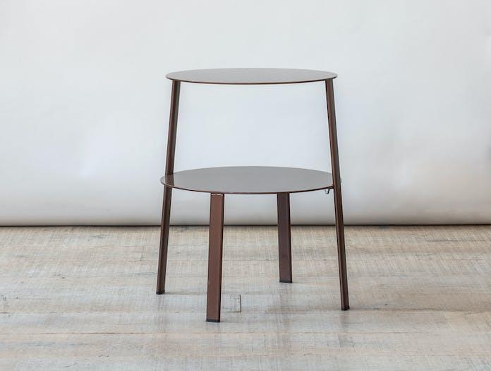 Bensen bi table sale