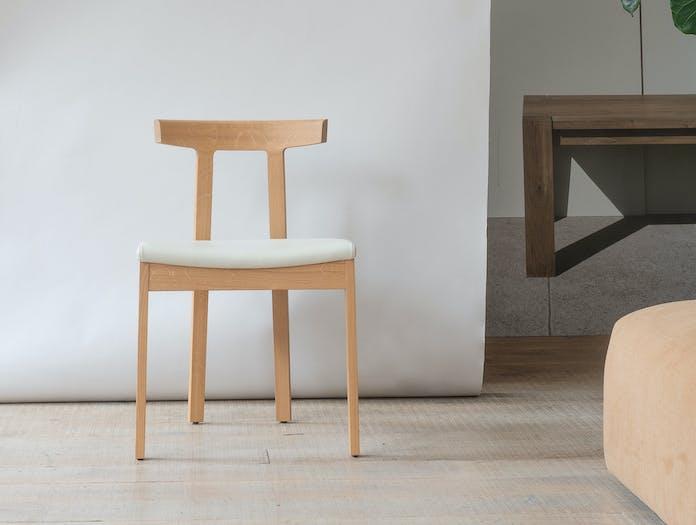 Bensen torii chair sale 4