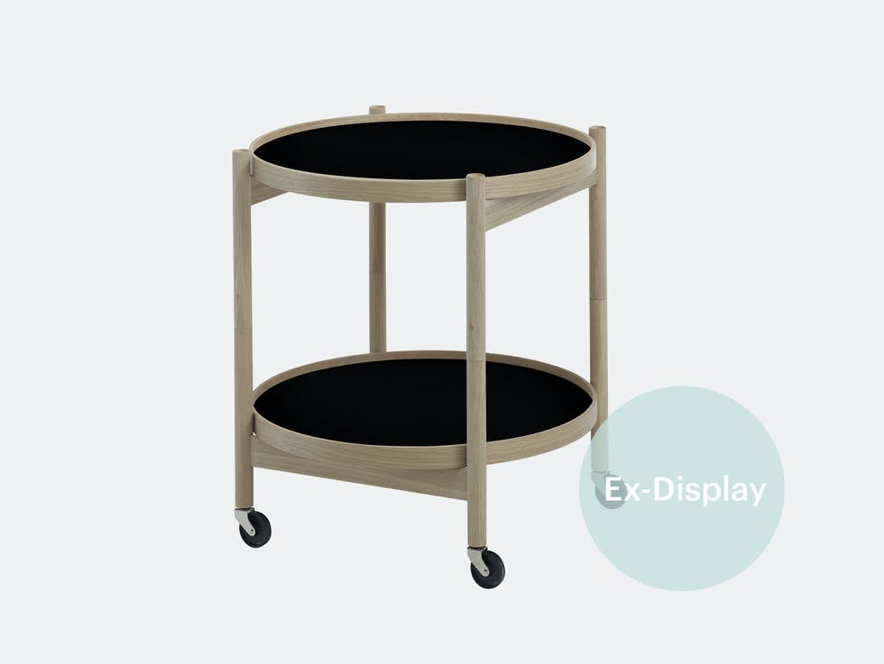 Bølling Trolley / 30% off at £437 image
