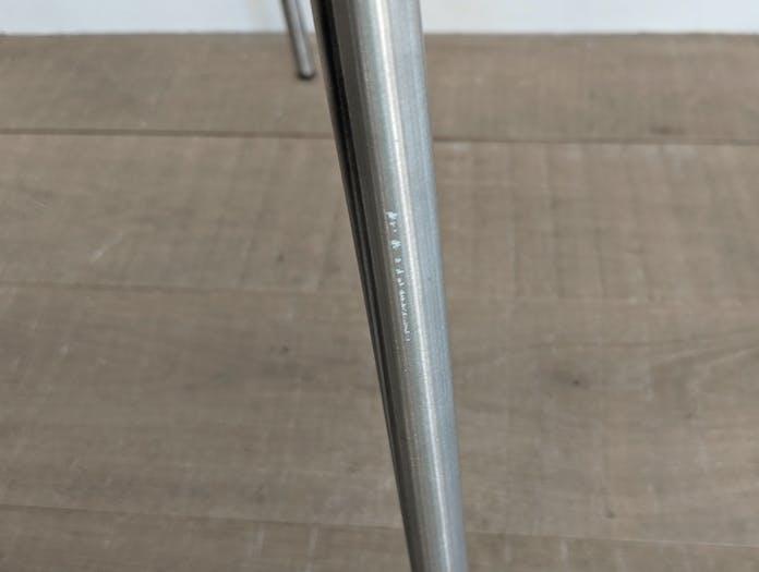 Ch88 chairsale scratch