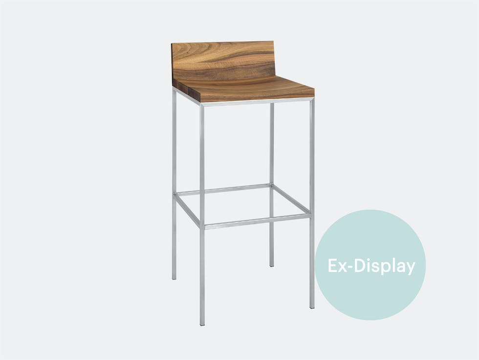 Grace Stool / 65% off at £283 image