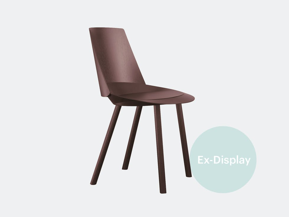 Houdini Chair / 46% off at £336 image
