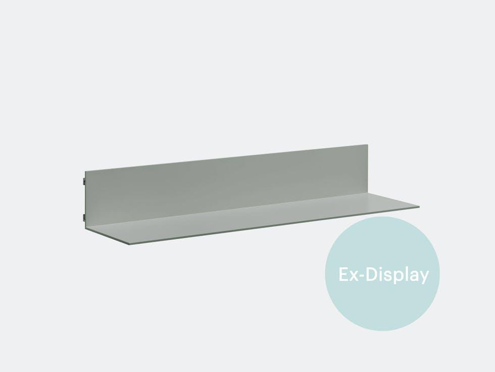 Profil Shelf / 30% off at £370 image