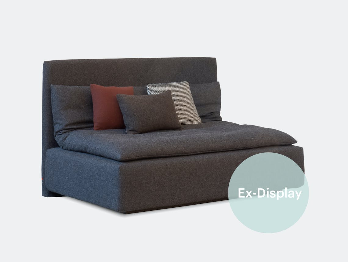 E15 shiraz sofa sale 2
