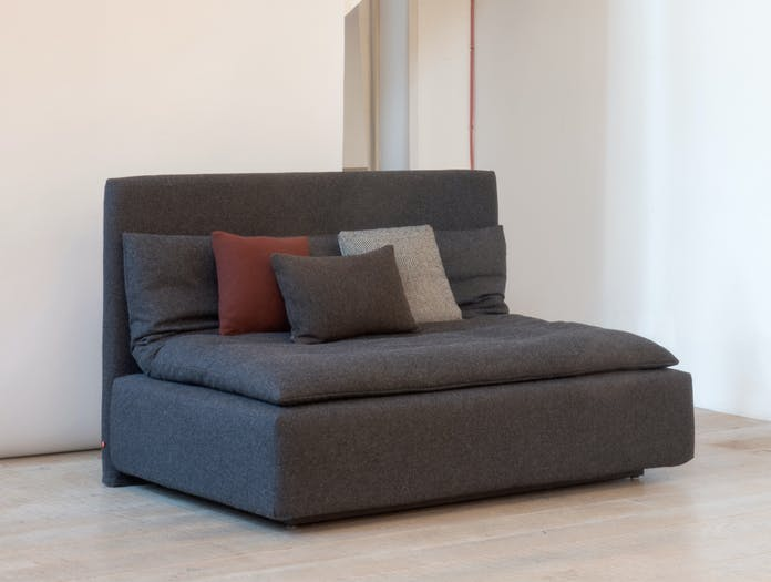 E15 shiraz sofa sale 4
