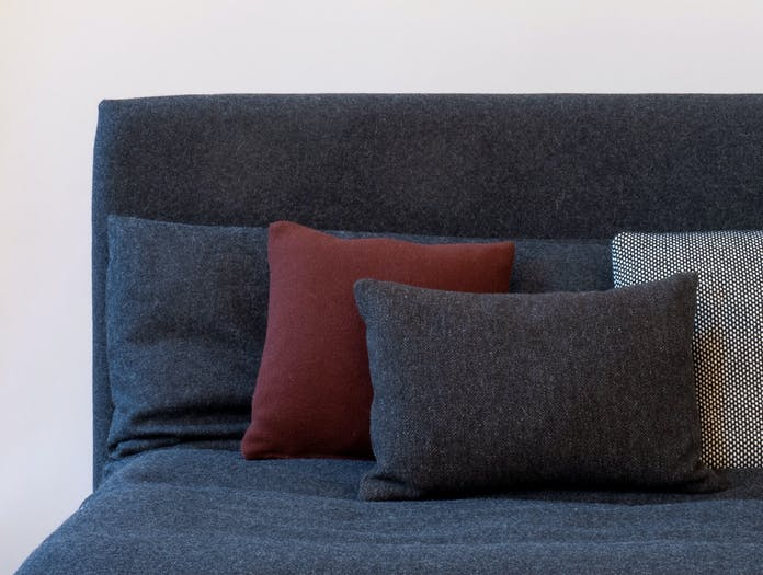 E15 shiraz sofa sale 5