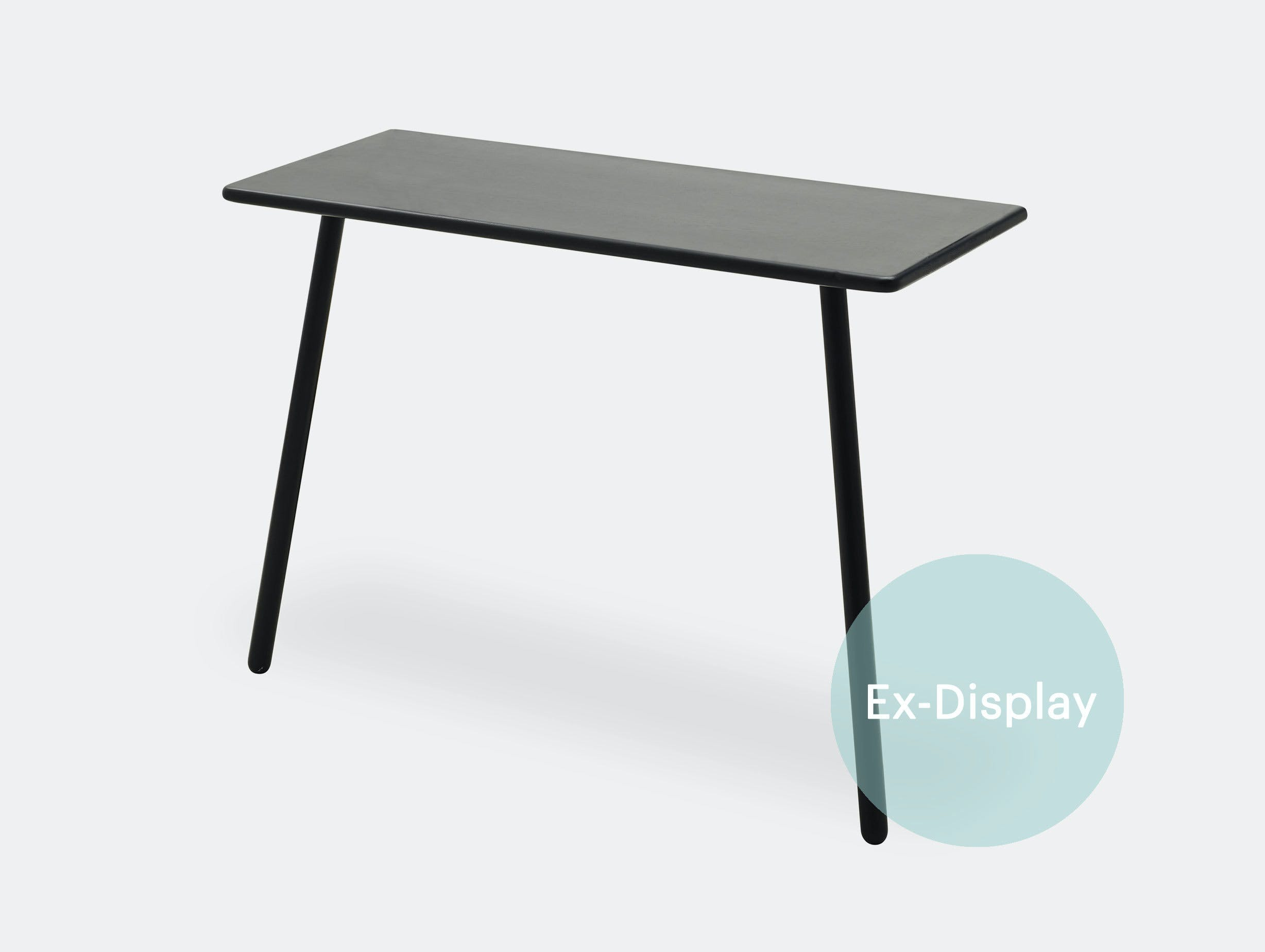 George Desk / 27% off at £765 image