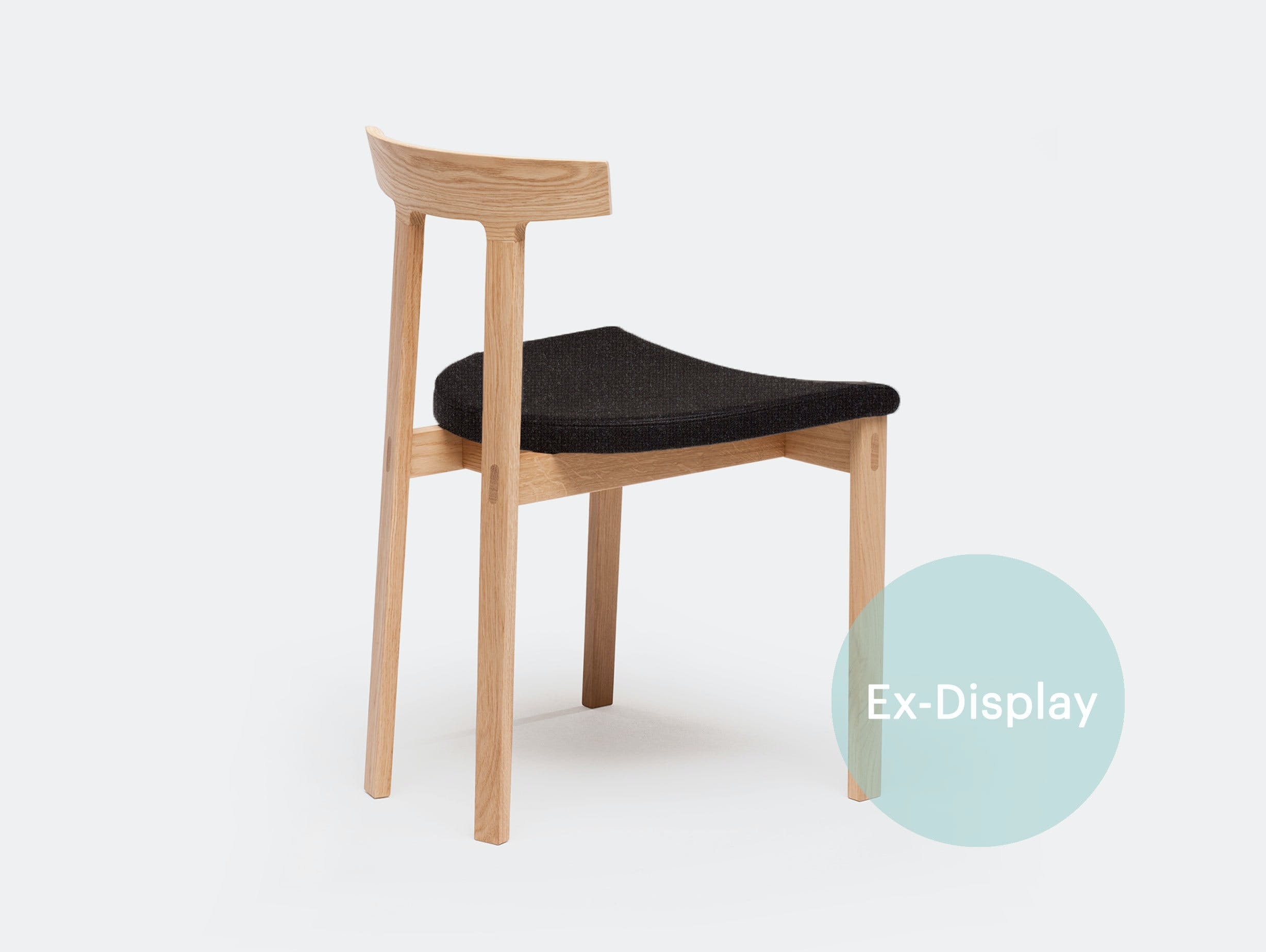 Torii Chair / 20% off at £275 each image