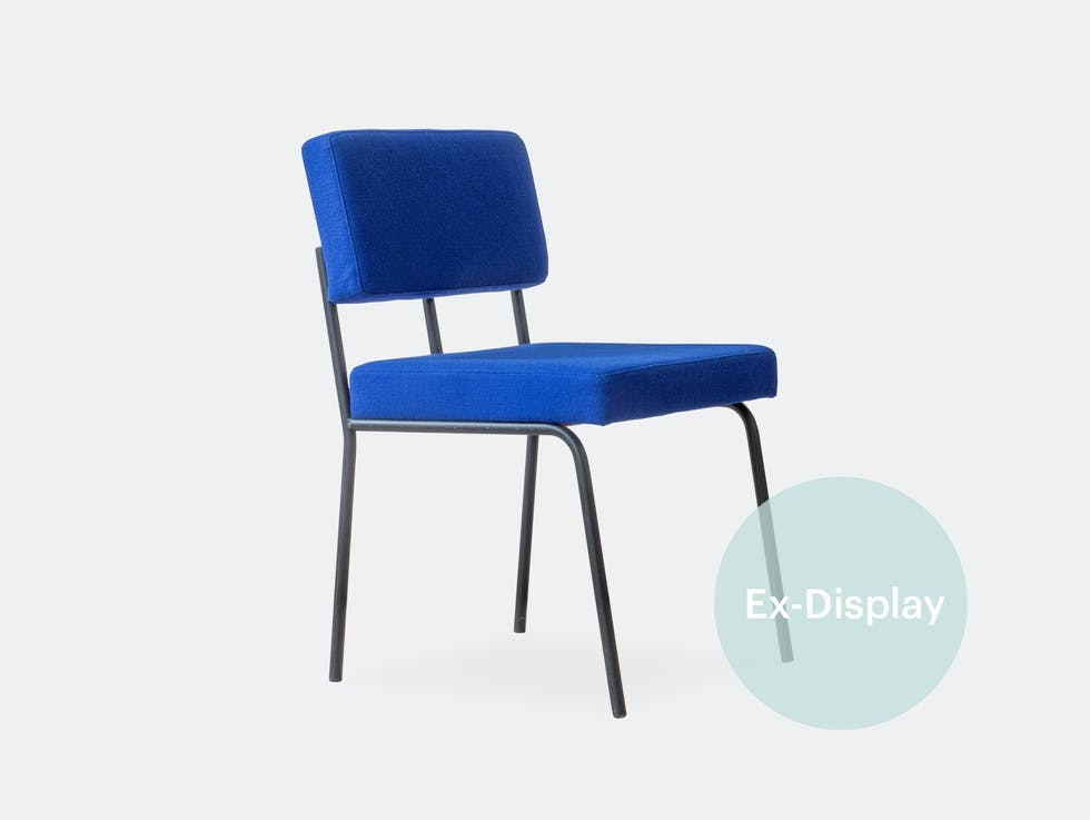 Monday Dining Chair / 50% off at £212 image