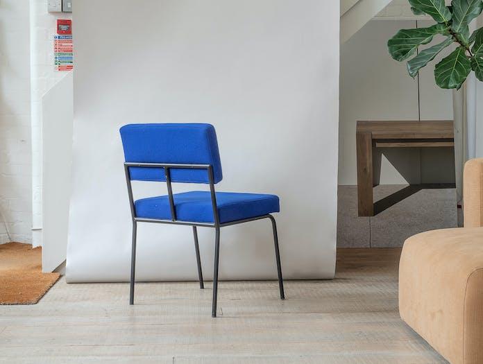 Fest amsterdam friday chair sale
