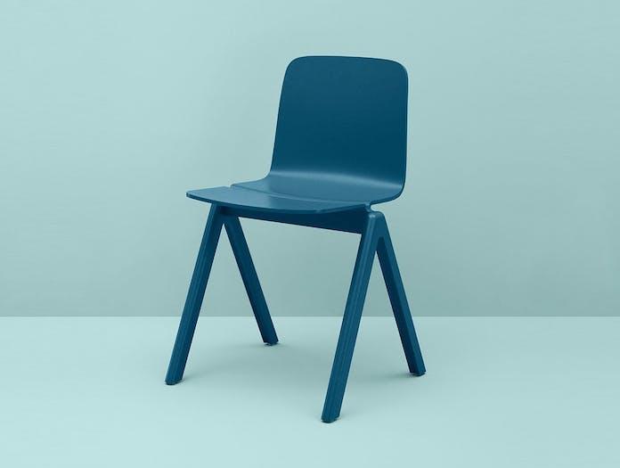 Furniture hay copenhague chair 5 2