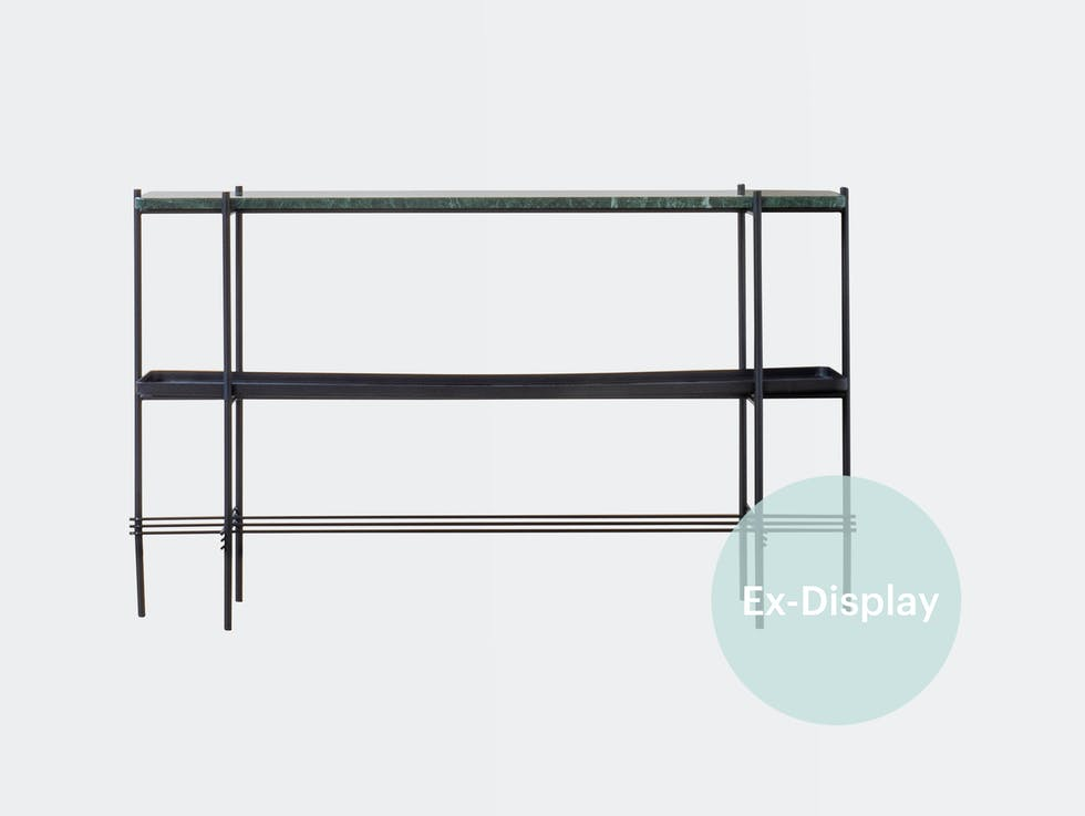 TS Console Table / 30% off at £834 image