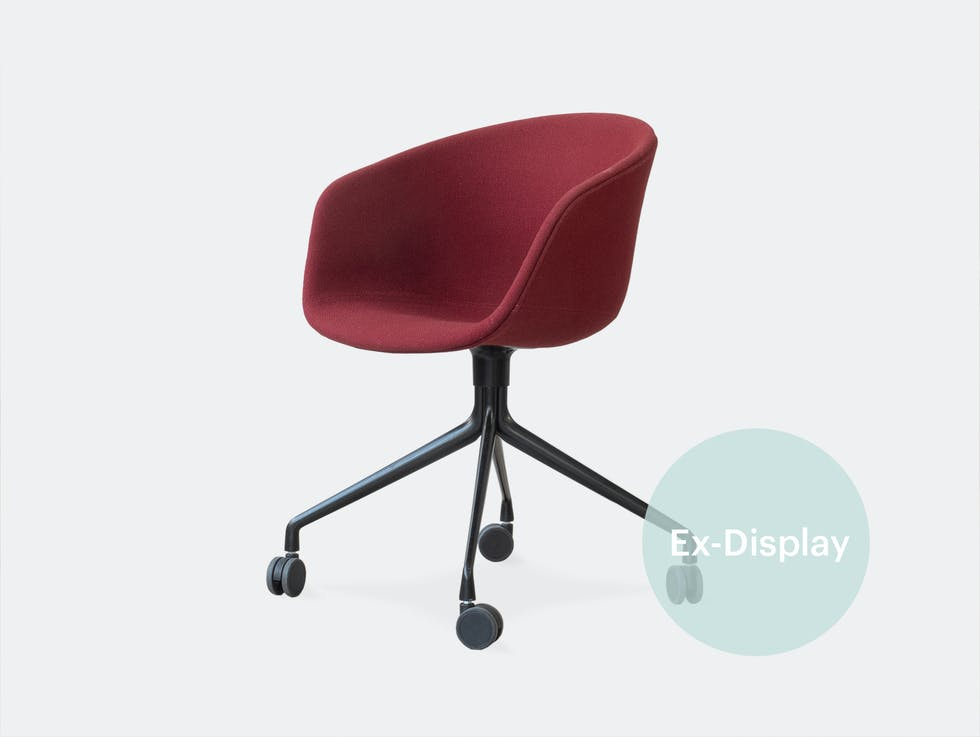 AAC53 Task Chair / 35% off at £425 image