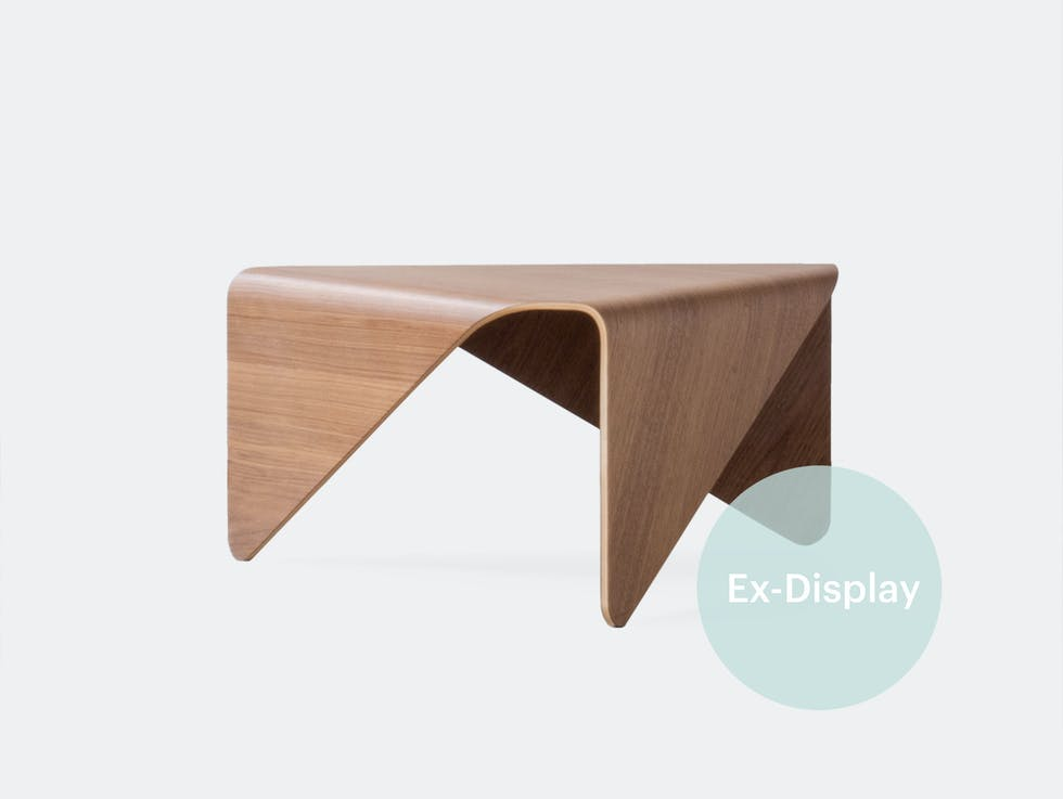 T46 Table / 37% off at £530 image