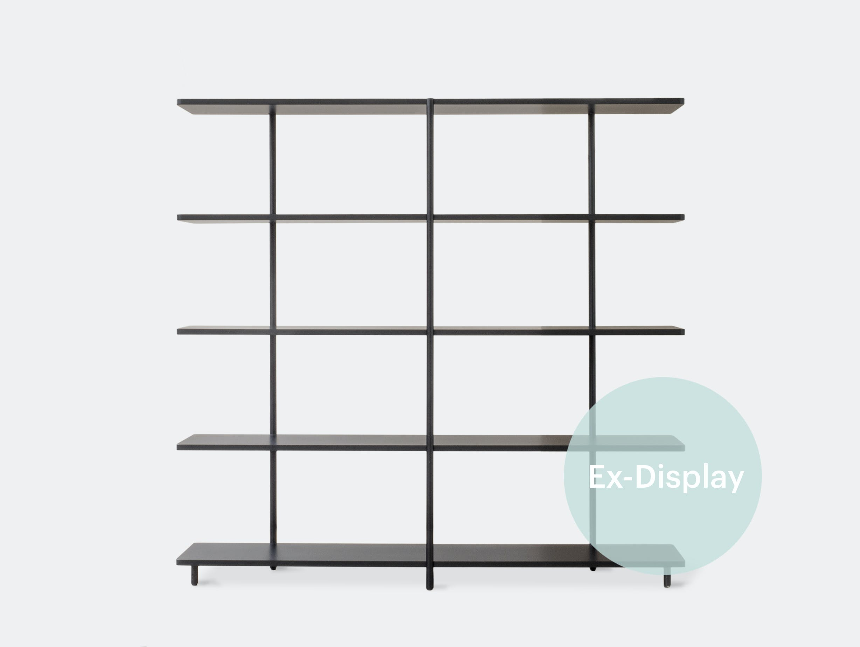 Living divani aero shelf sale xdp