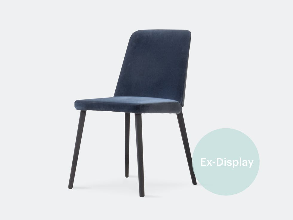 Back Me Up Chair /  55% off at £246 image