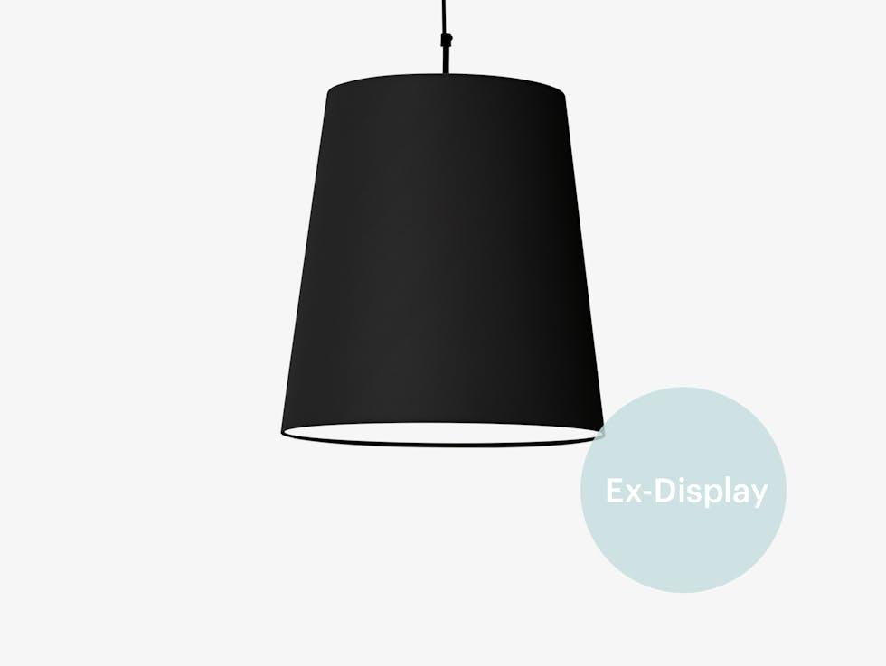 Round Light / 55% off at £128 image