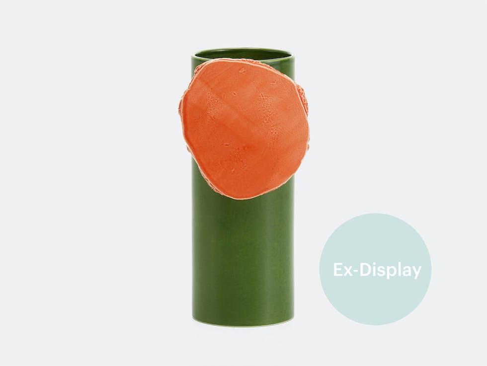 Vases Découpage, Disque / 28% off at £193 each. image