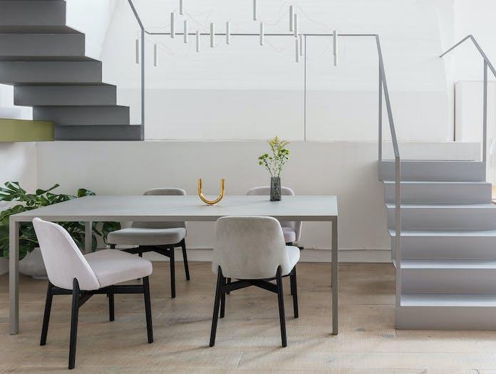 Viaduct furniture showroom london 2 180430 092523