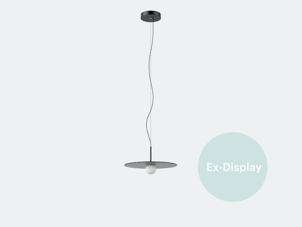 Tempo 5776 Pendant Lamp / 37% off at £464 image