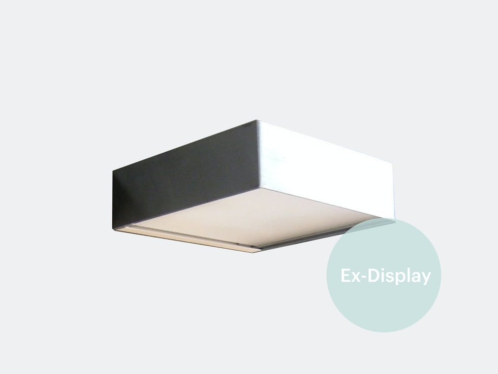 Toast Lights / 58% off at £137 image