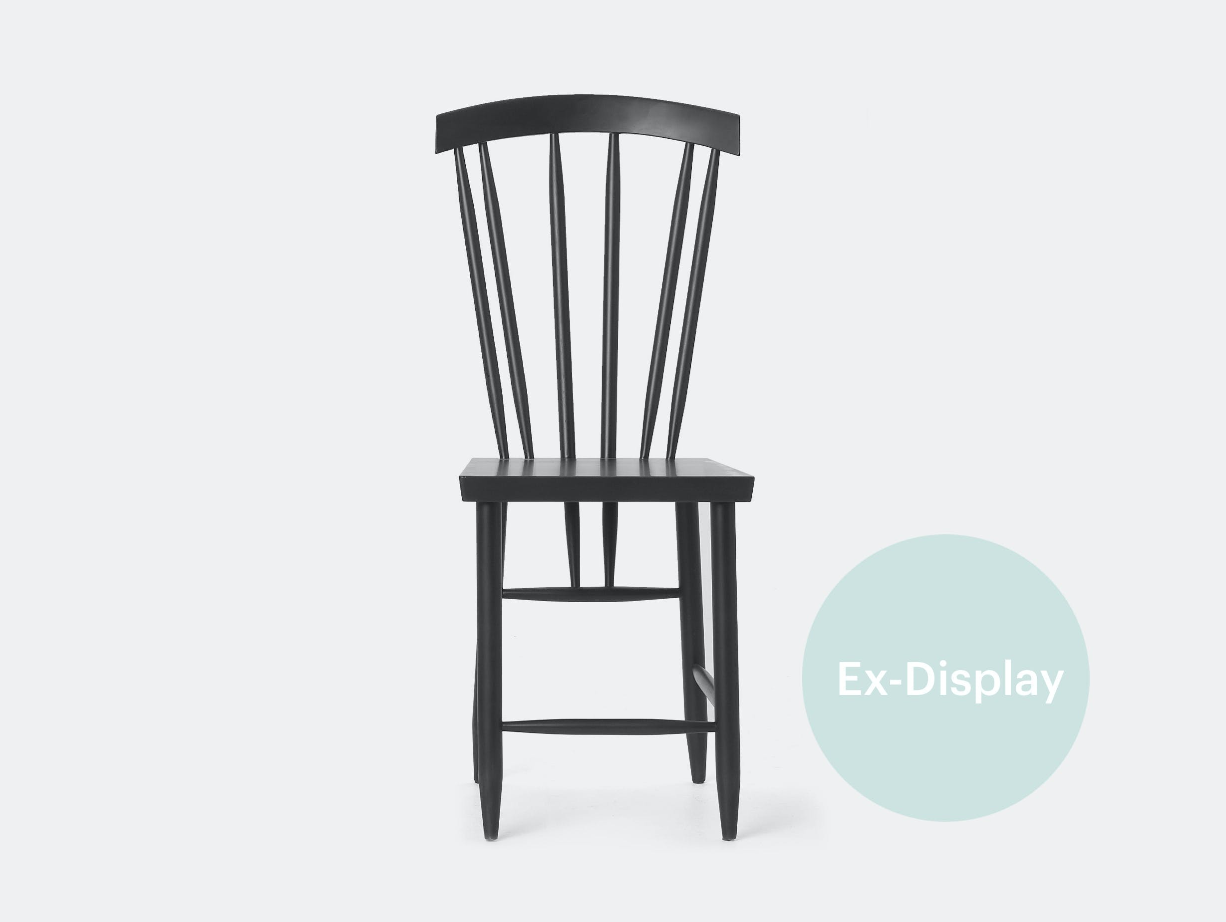Xdp design house stockholm family chair 3