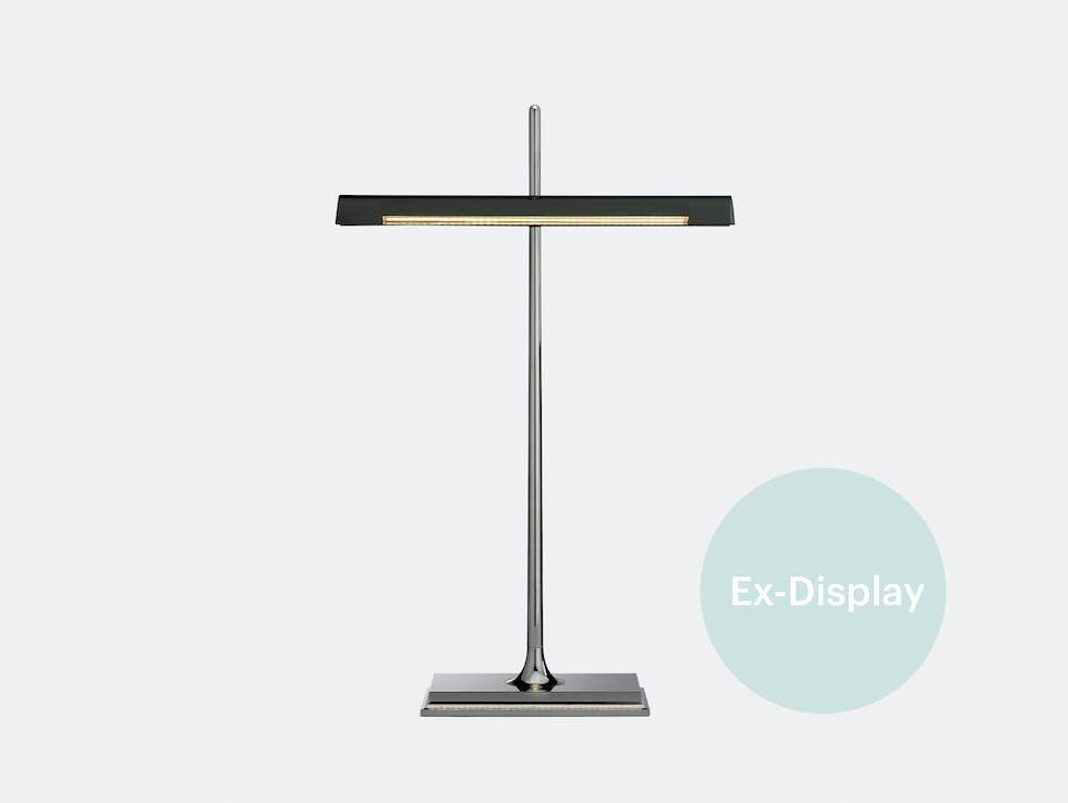 Goldman Desk Lamp / 37% off at £216 image
