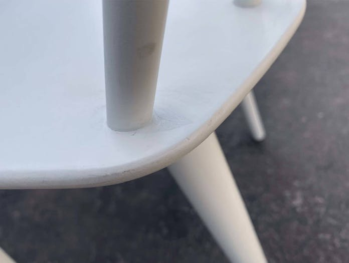 Xdp hay j77 chair marks 3