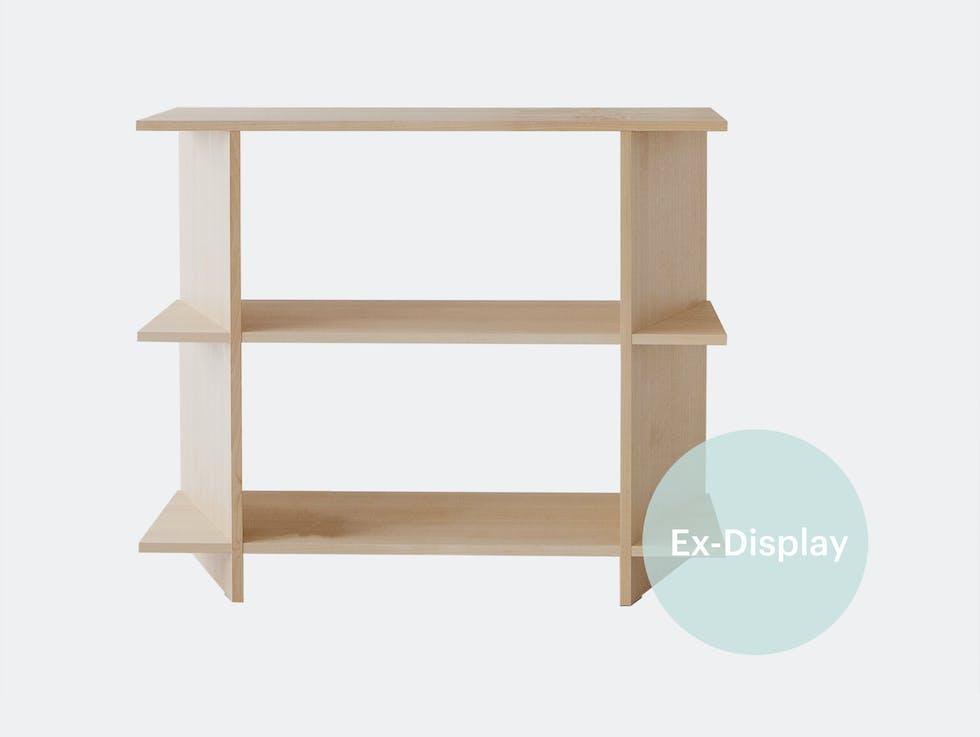 Arte Osa 3 Shelf / 41% off at £1206 image