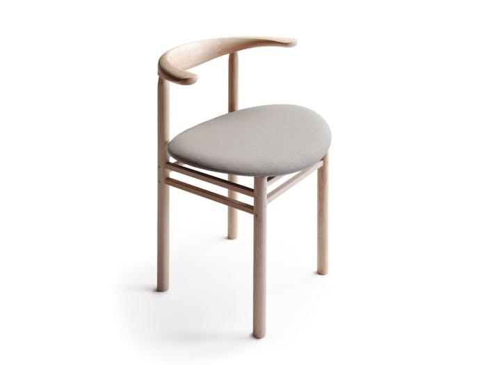 Xdp nikari rmt3 chair sale ls 2