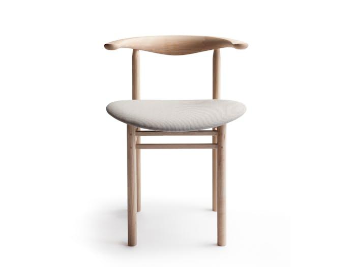 Xdp nikari rmt3 chair sale ls 3