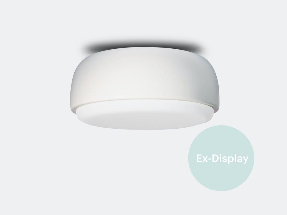 Over Me Light, Small / 37% off at £170 each image
