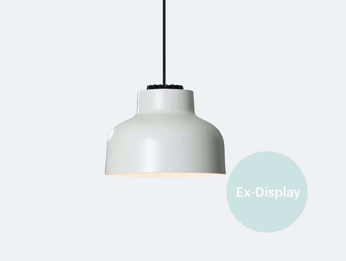 Xdp santa cole m64 pendant white
